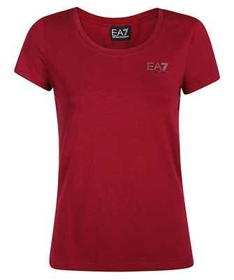 EA7 8NTT64 TJ28Z T-shirt