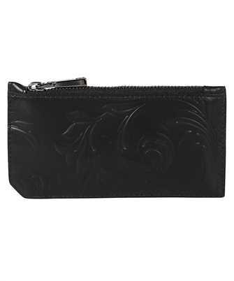 Versace DP37855 DVBA4 BAROCCO Wallet