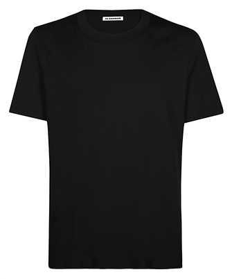 Jil Sander JSMQ706020_MQ247308 T-shirt