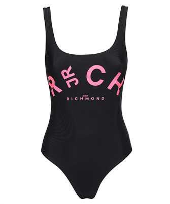 John Richmond UWP21194CO Swimsuit