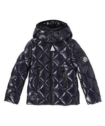 Moncler 1A55D.10 68950## KAMILE Girl's jacket