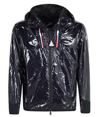 Moncler 1B747.00 53A5T MARLY Bunda