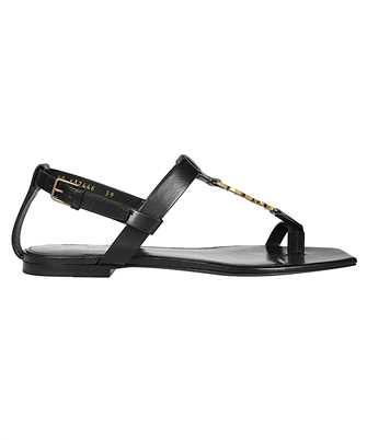 Saint Laurent 632446 DWETT CASSANDRA Sandals