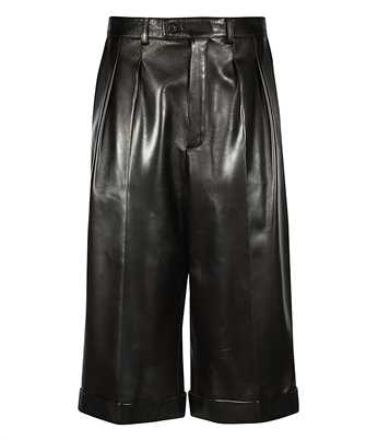 Saint Laurent 636127 Y5OA2 Shorts