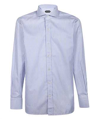 Tom Ford 6FT634 94S1NA Shirt