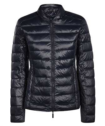 Armani Exchange 8NYB01 YNM4Z Jacket