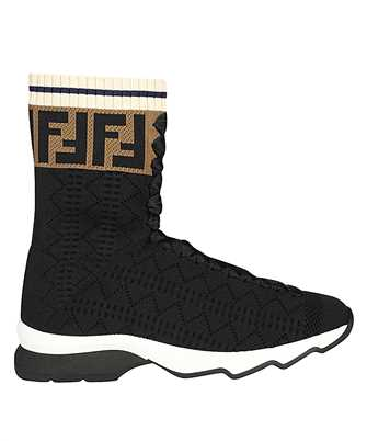 Fendi 8T6515 A3GZ Sneakers