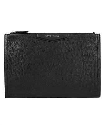Givenchy BB60DWB00B ANTIGONA Bag
