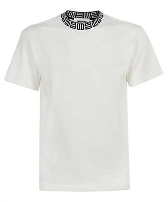 Ambush BMAA012S21 JER001 CHAIN T-shirt