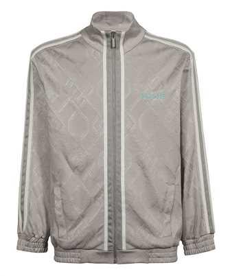 Kochè SK4GU00003 S23924 MONOGRAM TRACKSUIT Jacket