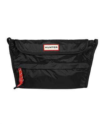 Hunter UBS7013KBM ORIGINAL PACKABLE CROSSBODY Bag