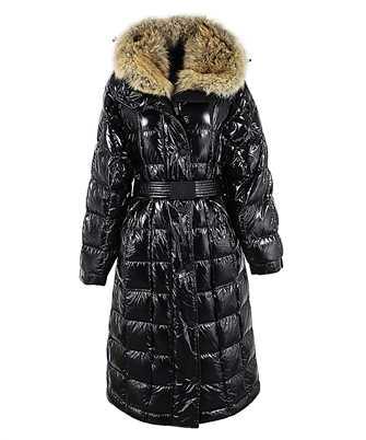 Moncler Grenoble 1D500.02 539FT CHATILLON Jacket
