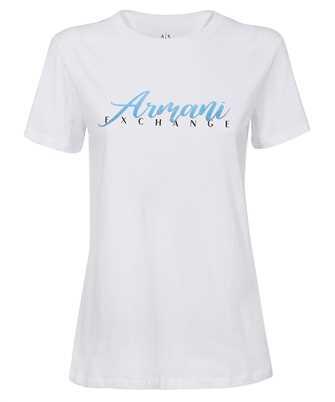 Armani Exchange 3KYTKQ YJ5MZ T-shirt