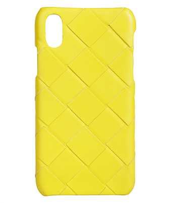 Bottega Veneta 580150 VO0BL iPhone X/XS cover