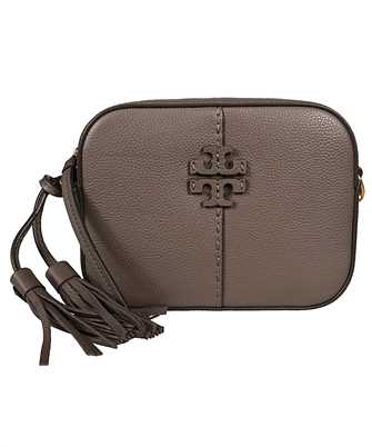 Tory Burch 64447 MCGRAW CAMERA Bag