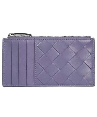 Bottega Veneta 652932 VCPP3 Card holder