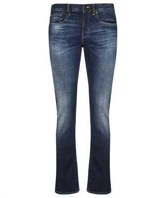 Armani Exchange 6KZJ13 Z1P3Z SLIM Jeans