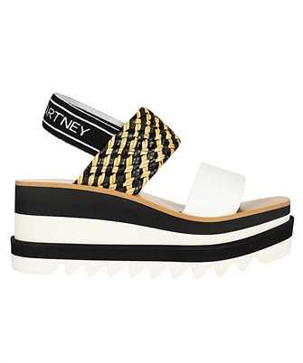 Stella McCartney 800012 N001 Sandals