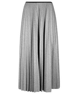 Moncler 8H718.10 V8167 Skirt