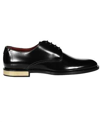Dolce & Gabbana A10483 A1203 DERBY Shoes