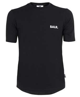 Balr. AthleticSmallBrandedChestT-Shirt T-shirt