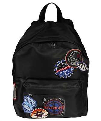 Givenchy BK500JK12S URBAN Backpack