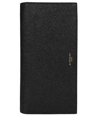 Givenchy BK600KK0UF LONG FLAP Wallet
