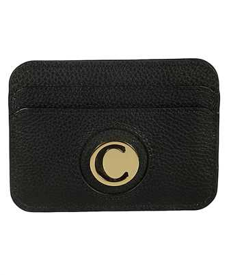 Chloé CHC18WP0700043 CHLOE C Card holder