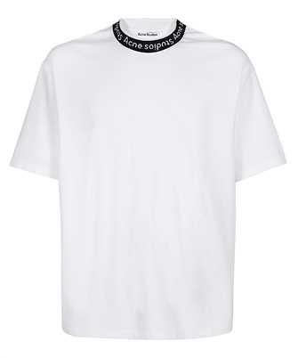 Acne FNMNTSHI000243 T-shirt