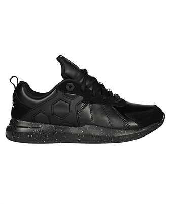 Balr. FUTURE LIFEOFABALR RUNNERS Sneakers
