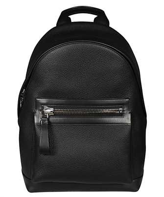 Tom Ford H0397P LCL037 BUCKLEY Backpack