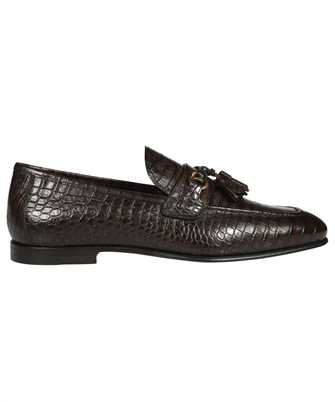 Tom Ford J1306G LCL168 SEAN TASSEL Loafers