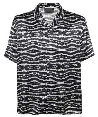 Philipp Plein PAAC MRP1477 Shirt