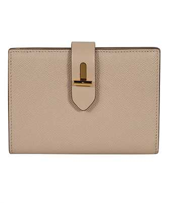 Tom Ford S0268T CR6 Wallet