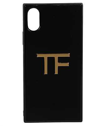 Tom Ford S0334T XXX001 PLEXIGLASS TF iPhone X/XS cover