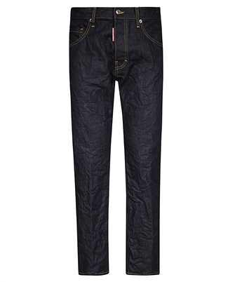 Dsquared2 S74LB0583 S30309 RUN DAN Jeans