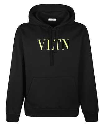 Valentino UV3MF14F3TV Hoodie