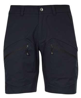 Sail Racing 1911210 BOWMAN TECHNICAL Shorts