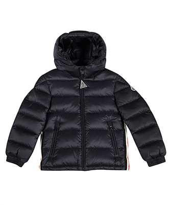 Moncler 41331.05 53048 NEW GASTONET Boy's jacket