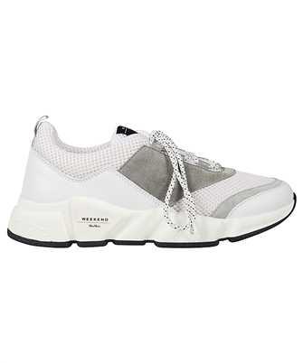 MAX MARA WEEKEND 57660102600 GERARDA Sneakers