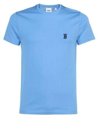 Burberry 8040061 PARKER T-shirt