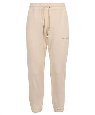 Filling Pieces 80913591689 ESSENTIAL CORE LOGO Trousers