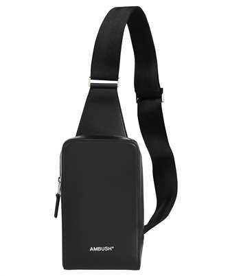 Ambush BMNN001F21LEA001 CROSSBODY Bag