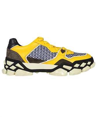Jimmy Choo DIAMOND X TRAINER/M FHF Sneakers
