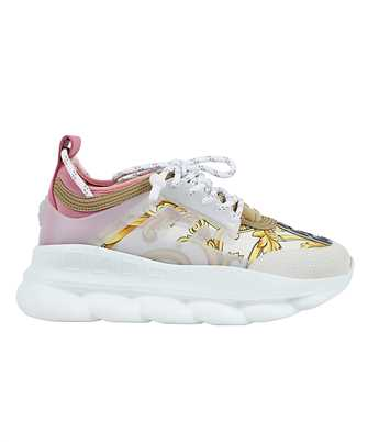 Versace DSR705G DICTG CHAIN REACTION Sneakers