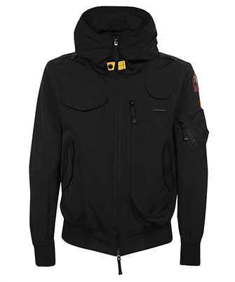 Parajumpers 21SMPMJCKMA01 GOBI SPRING Jacket