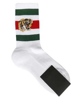Gucci 450039 4G482 LITTLE WILLIAMS Socks