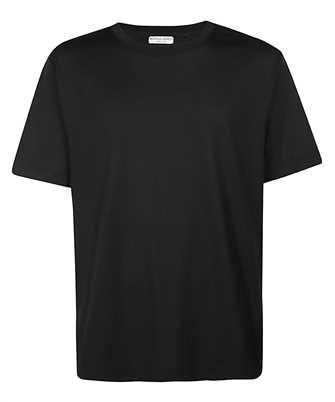 Bottega Veneta 575589 VKAB0 T-shirt