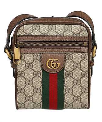 Gucci 598127 96IWT OPHIDIA Bag