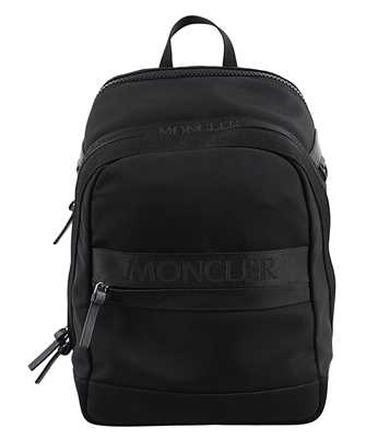 Moncler 5A702.00 02SLD GIMONT Backpack